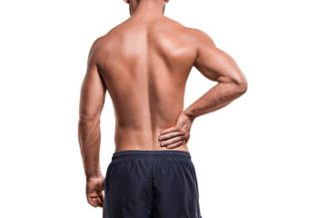 back-pain-relief-st-louis
