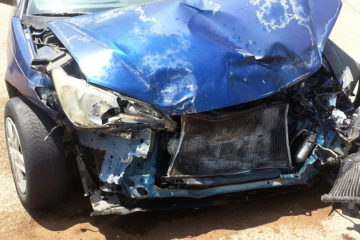 car-accident-injury